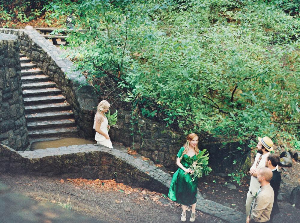 040Outlive+Creative+Tropical+Northwest+Columbia+Gorge+Elopement+Film+Photographer.jpg