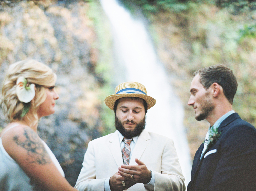 042Outlive+Creative+Tropical+Northwest+Columbia+Gorge+Elopement+Film+Photographer.jpg