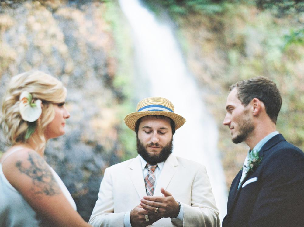 042Outlive+Creative+Tropical+Northwest+Columbia+Gorge+Elopement+Film+Photographer.jpg