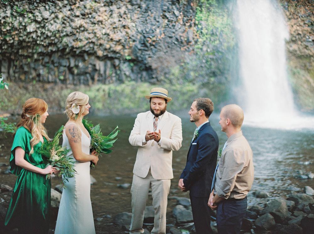 043Outlive+Creative+Tropical+Northwest+Columbia+Gorge+Elopement+Film+Photographer.jpg