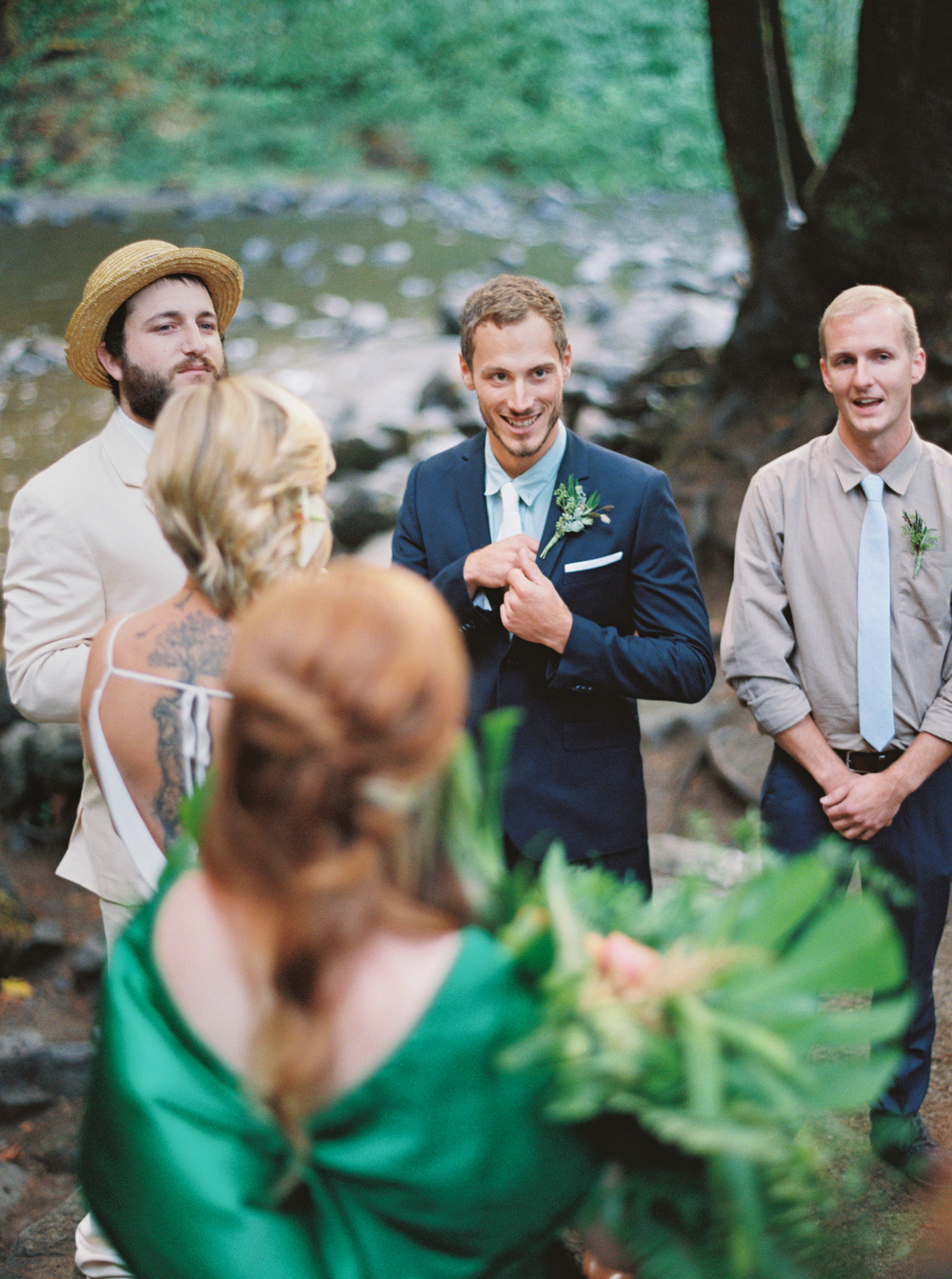 044Outlive+Creative+Tropical+Northwest+Columbia+Gorge+Elopement+Film+Photographer.jpg
