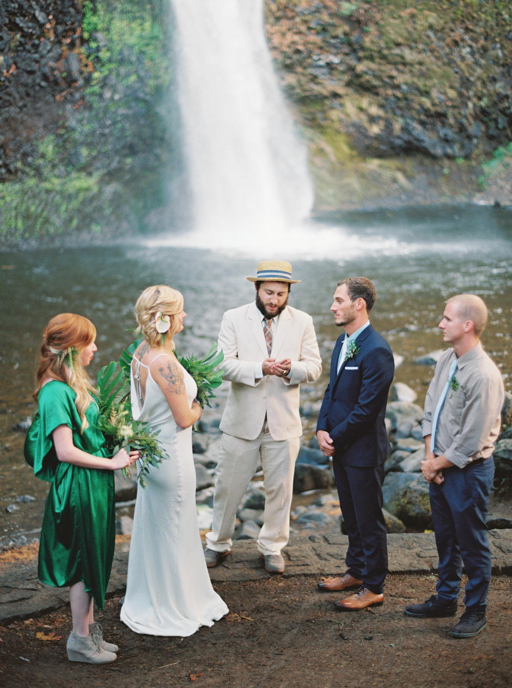 045Outlive+Creative+Tropical+Northwest+Columbia+Gorge+Elopement+Film+Photographer.jpg