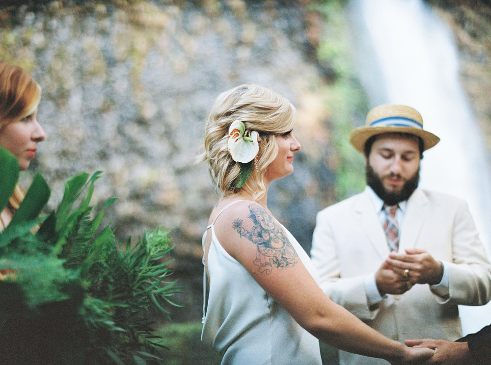 046Outlive+Creative+Tropical+Northwest+Columbia+Gorge+Elopement+Film+Photographer.jpg