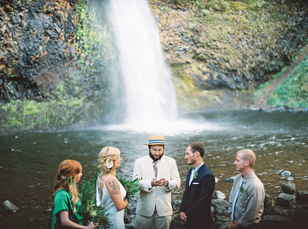 047Outlive+Creative+Tropical+Northwest+Columbia+Gorge+Elopement+Film+Photographer.jpg