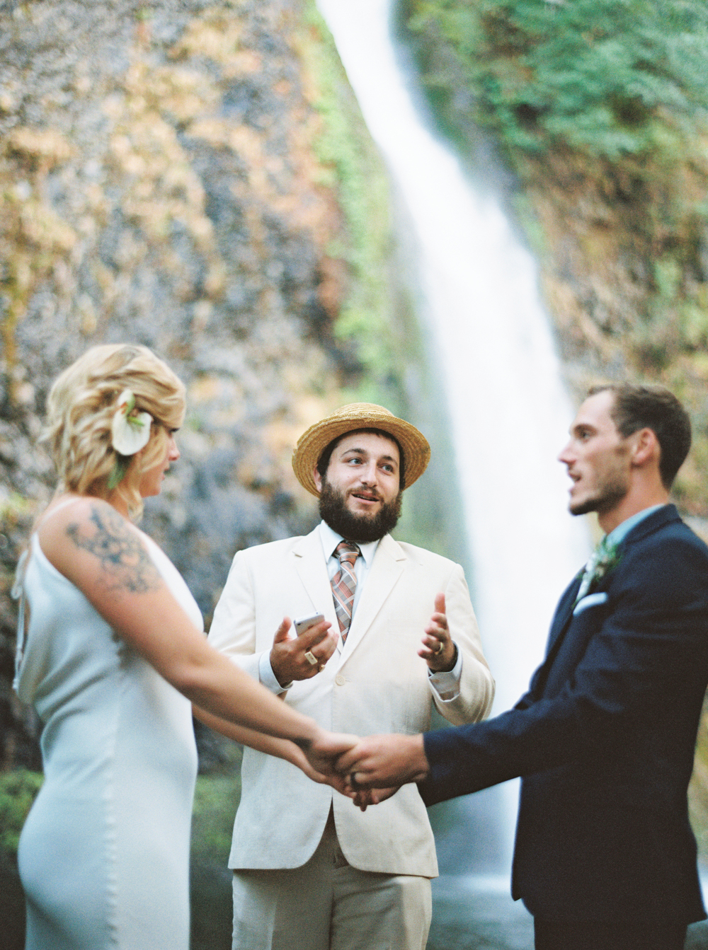 048Outlive+Creative+Tropical+Northwest+Columbia+Gorge+Elopement+Film+Photographer.jpg