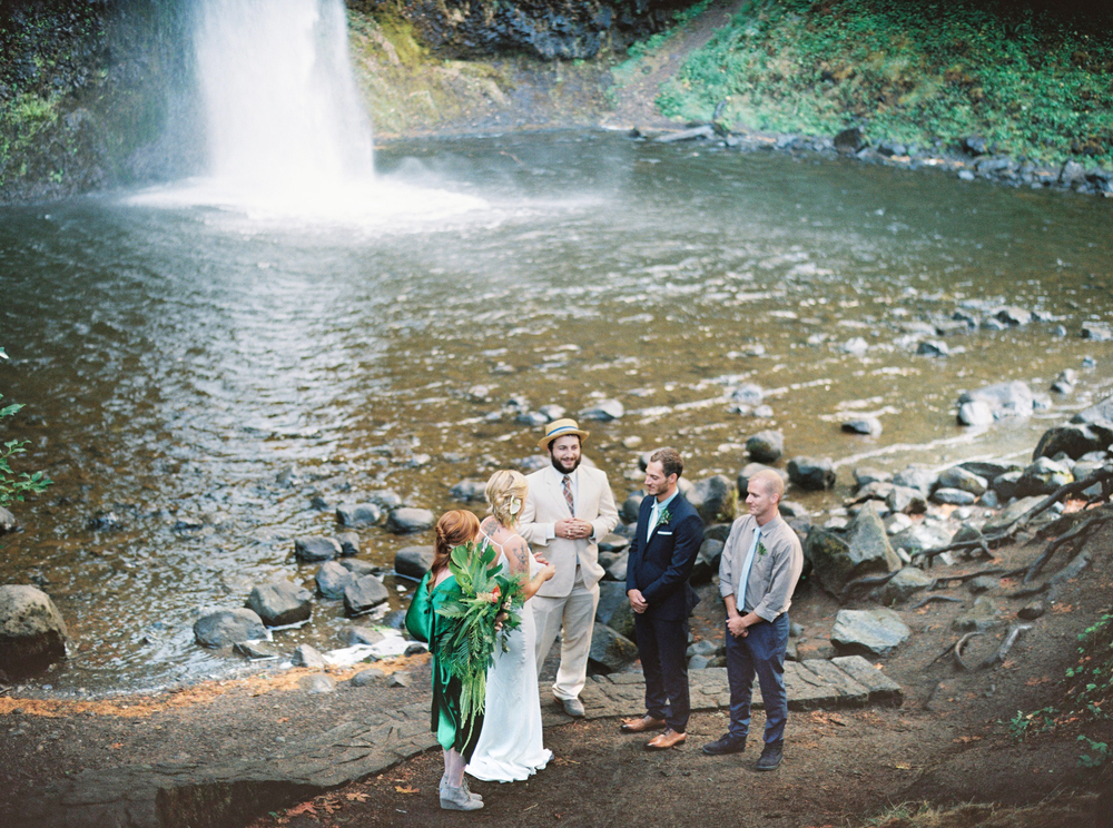 049Outlive+Creative+Tropical+Northwest+Columbia+Gorge+Elopement+Film+Photographer.jpg