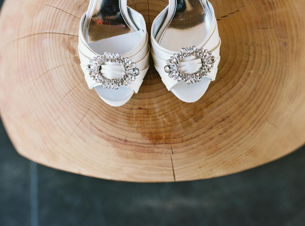 010+Saffron+Fields+Oregon+Fine+Art+Wedding+Photographer+Outlive+Creative.jpg