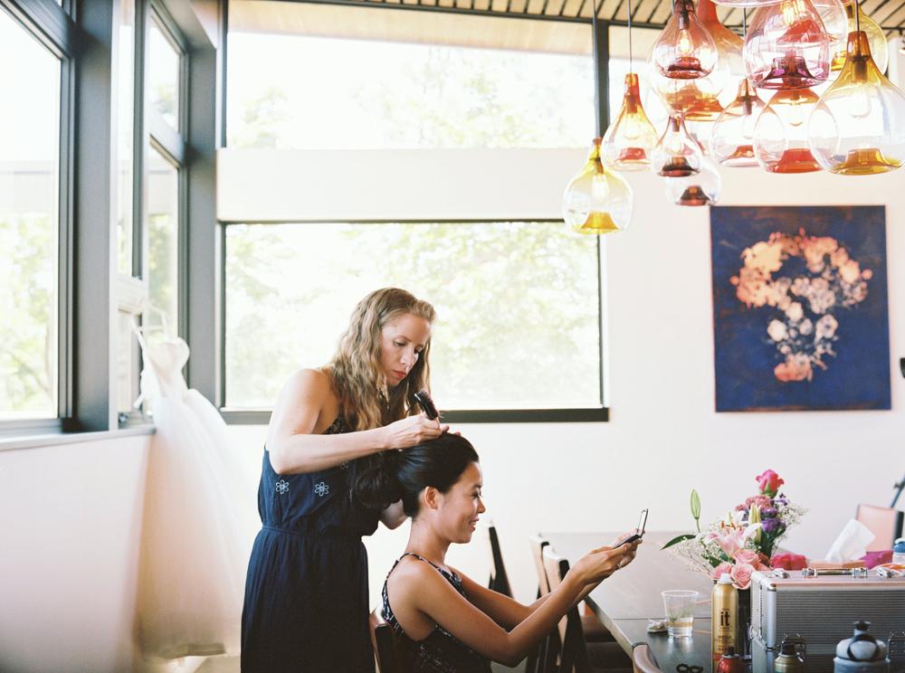 012+Saffron+Fields+Oregon+Fine+Art+Wedding+Photographer+Outlive+Creative.jpg