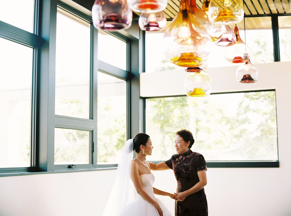 015+Saffron+Fields+Oregon+Fine+Art+Wedding+Photographer+Outlive+Creative.jpg