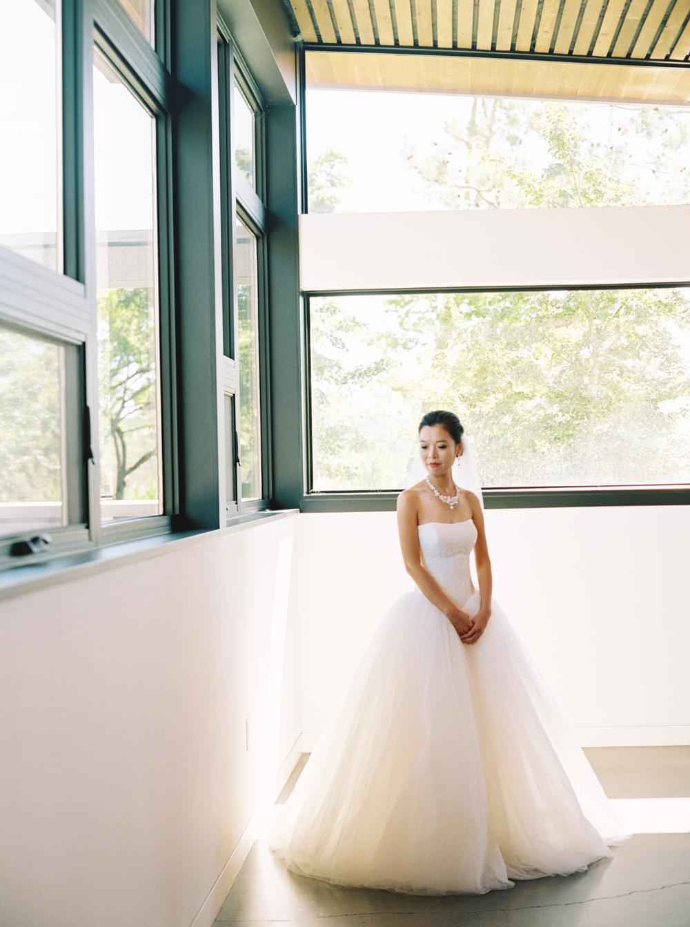 016+Saffron+Fields+Oregon+Fine+Art+Wedding+Photographer+Outlive+Creative.jpg