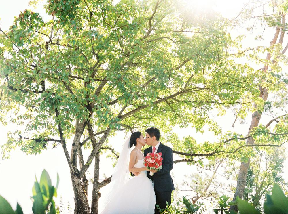 023+Saffron+Fields+Oregon+Fine+Art+Wedding+Photographer+Outlive+Creative.jpg