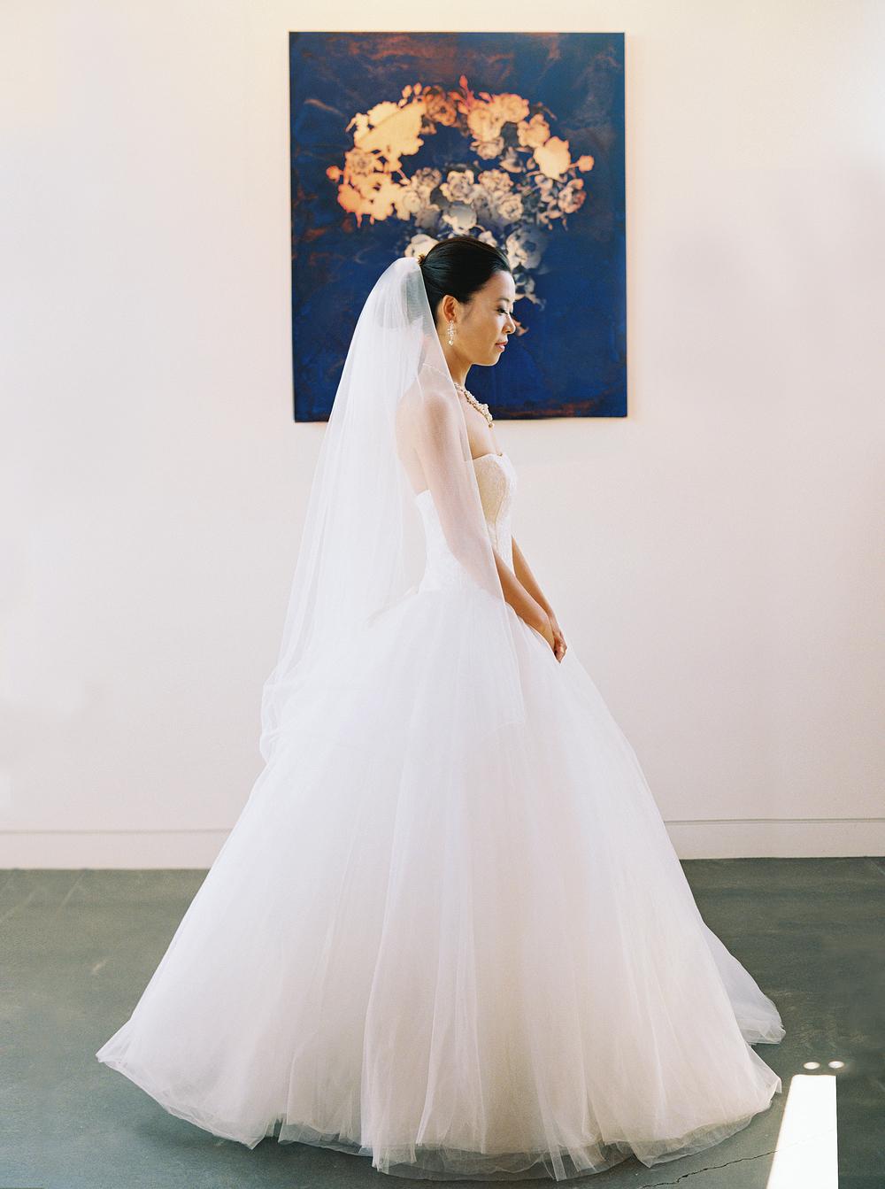 028+Saffron+Fields+Oregon+Fine+Art+Wedding+Photographer+Outlive+Creative.jpg