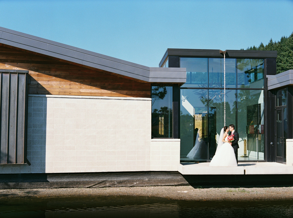 032+Saffron+Fields+Oregon+Fine+Art+Wedding+Photographer+Outlive+Creative.jpg