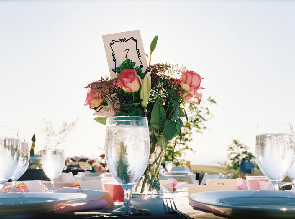 036+Saffron+Fields+Oregon+Fine+Art+Wedding+Photographer+Outlive+Creative.jpg