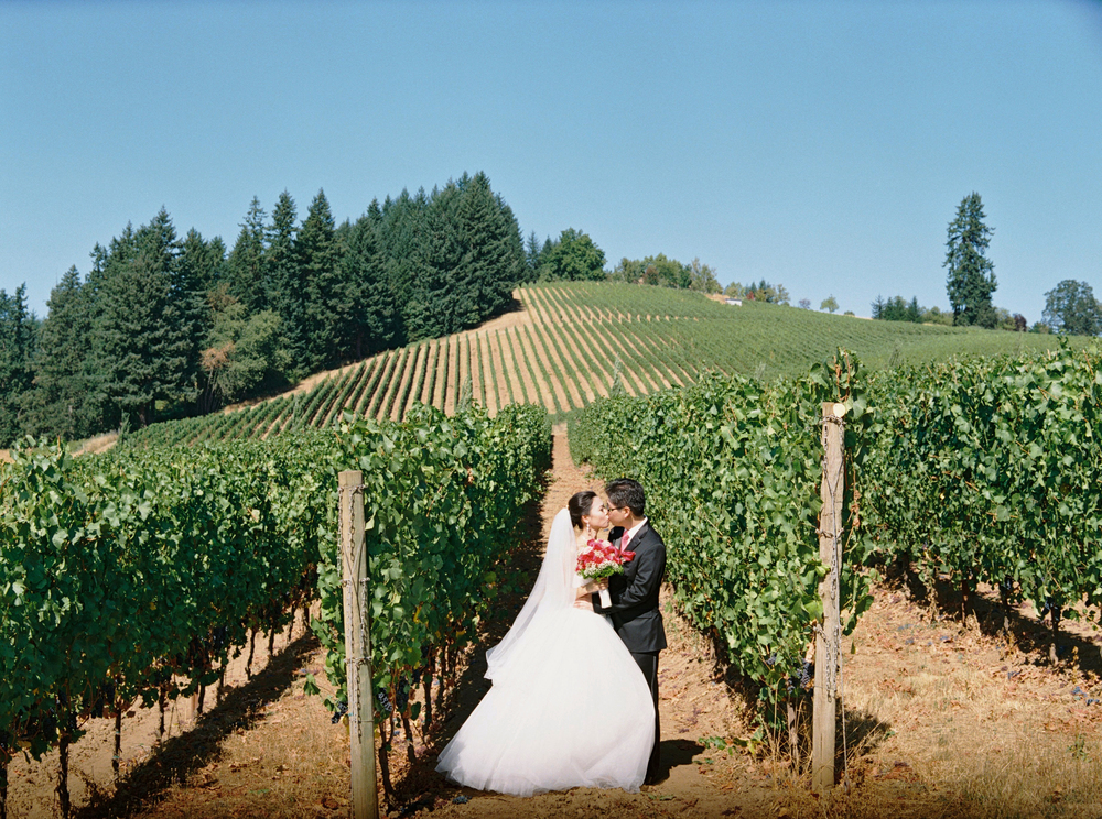 037+Saffron+Fields+Oregon+Fine+Art+Wedding+Photographer+Outlive+Creative.jpg