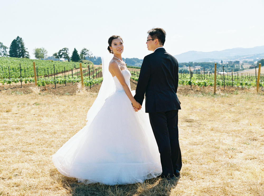 040+Saffron+Fields+Oregon+Fine+Art+Wedding+Photographer+Outlive+Creative.jpg