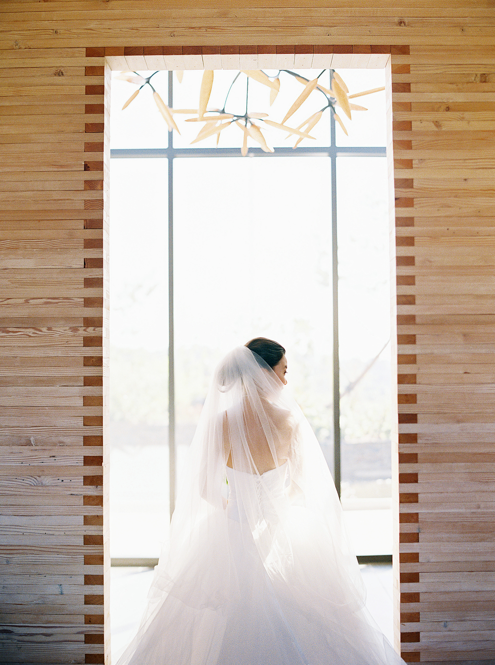042+Saffron+Fields+Oregon+Fine+Art+Wedding+Photographer+Outlive+Creative.jpg
