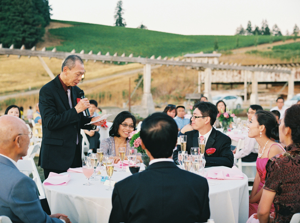 047+Saffron+Fields+Oregon+Fine+Art+Wedding+Photographer+Outlive+Creative.jpg