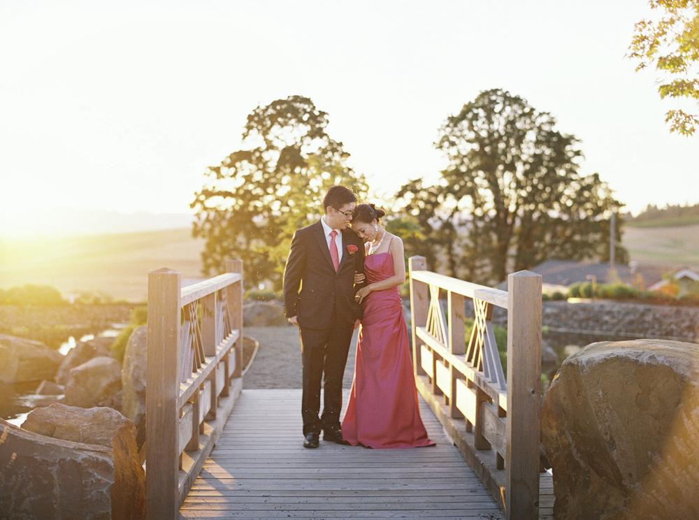 050+Saffron+Fields+Oregon+Fine+Art+Wedding+Photographer+Outlive+Creative.jpg