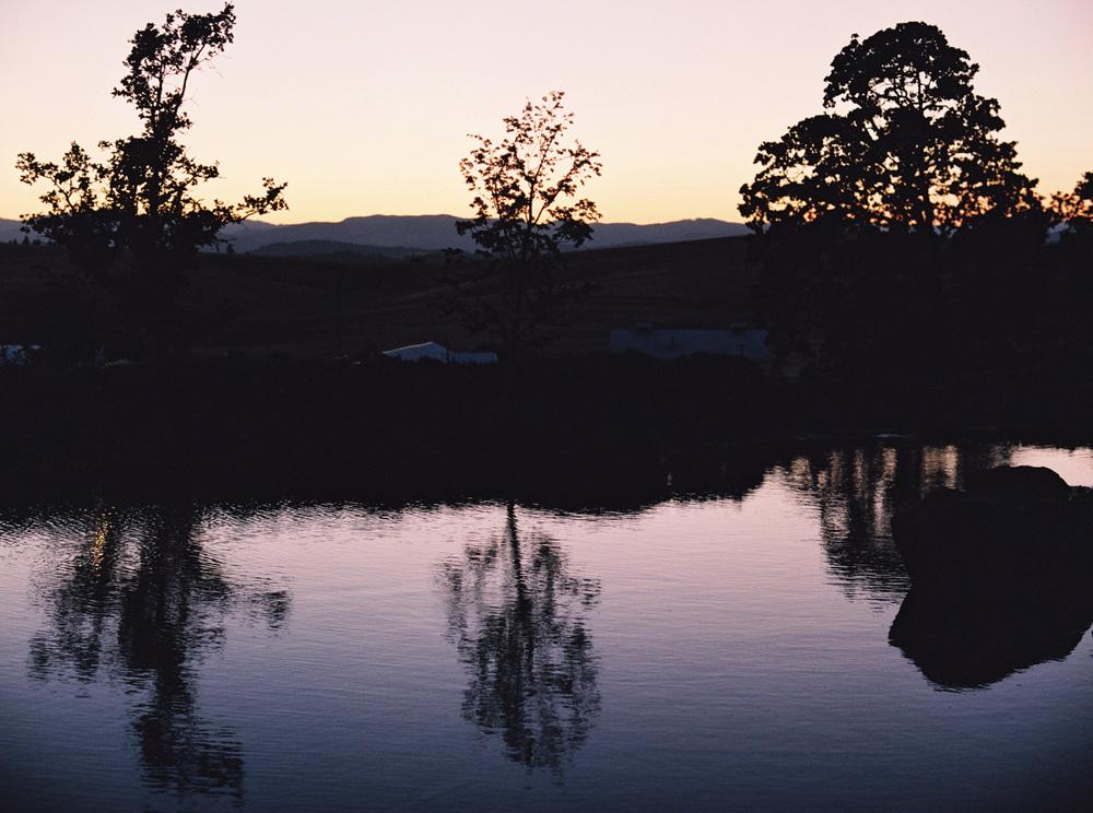 054+Saffron+Fields+Oregon+Fine+Art+Wedding+Photographer+Outlive+Creative.jpg