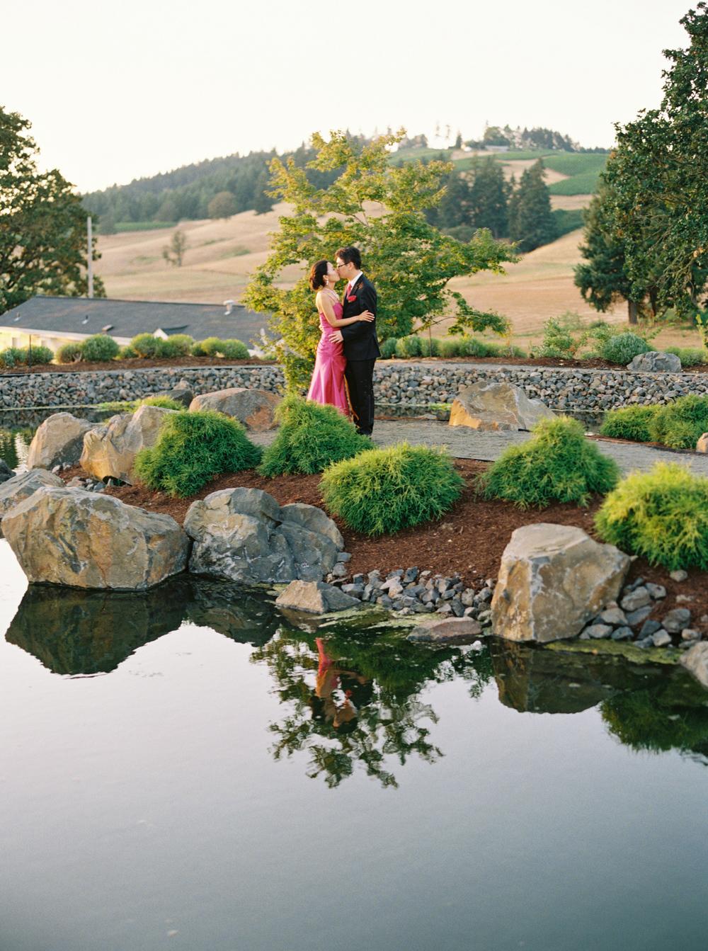 053+Saffron+Fields+Oregon+Fine+Art+Wedding+Photographer+Outlive+Creative.jpg