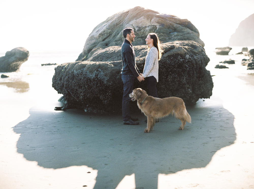 004+Outlive+Creative+Cape+Kiwanda+Oregon+Fine+Art+Film+Wedding+Photographer.jpg