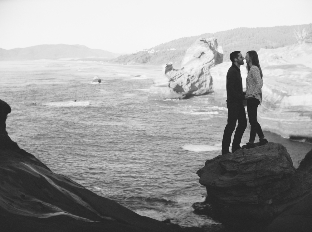 014+Outlive+Creative+Cape+Kiwanda+Oregon+Fine+Art+Film+Wedding+Photographer.jpg