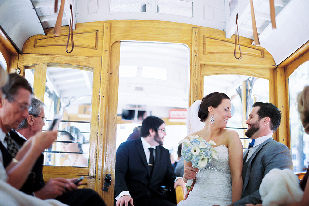 008San+Francisco+Film+Photographer+Trolly+Cart+Wedding+Outlive+Creative.jpg