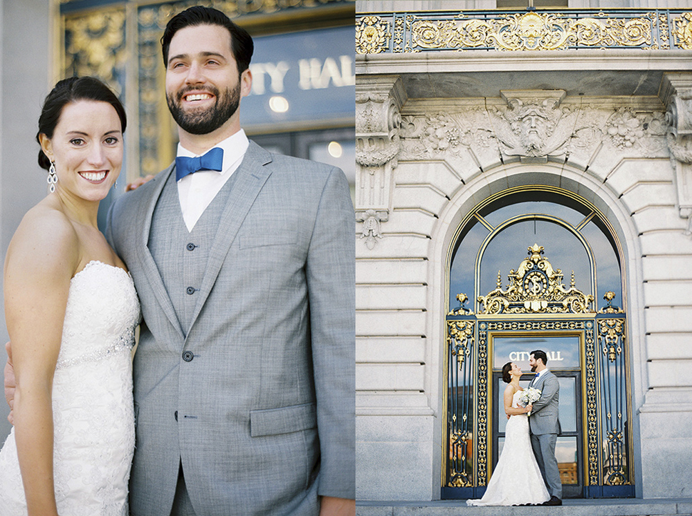 010San+Francisco+Film+Photographer+Trolly+Cart+Wedding+Outlive+Creative.jpg