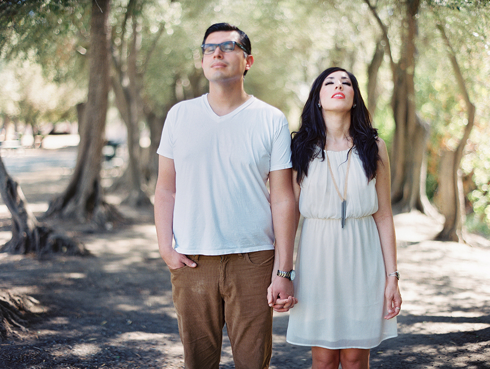 013+San+Jose+California+Wedding+Engagement+Photographer+Outlive+Creative.jpg
