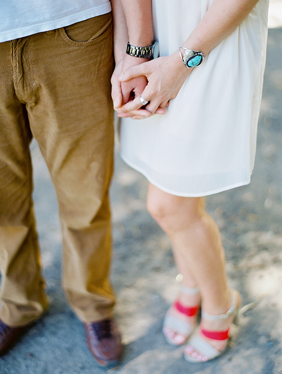014+San+Jose+California+Wedding+Engagement+Photographer+Outlive+Creative.jpg