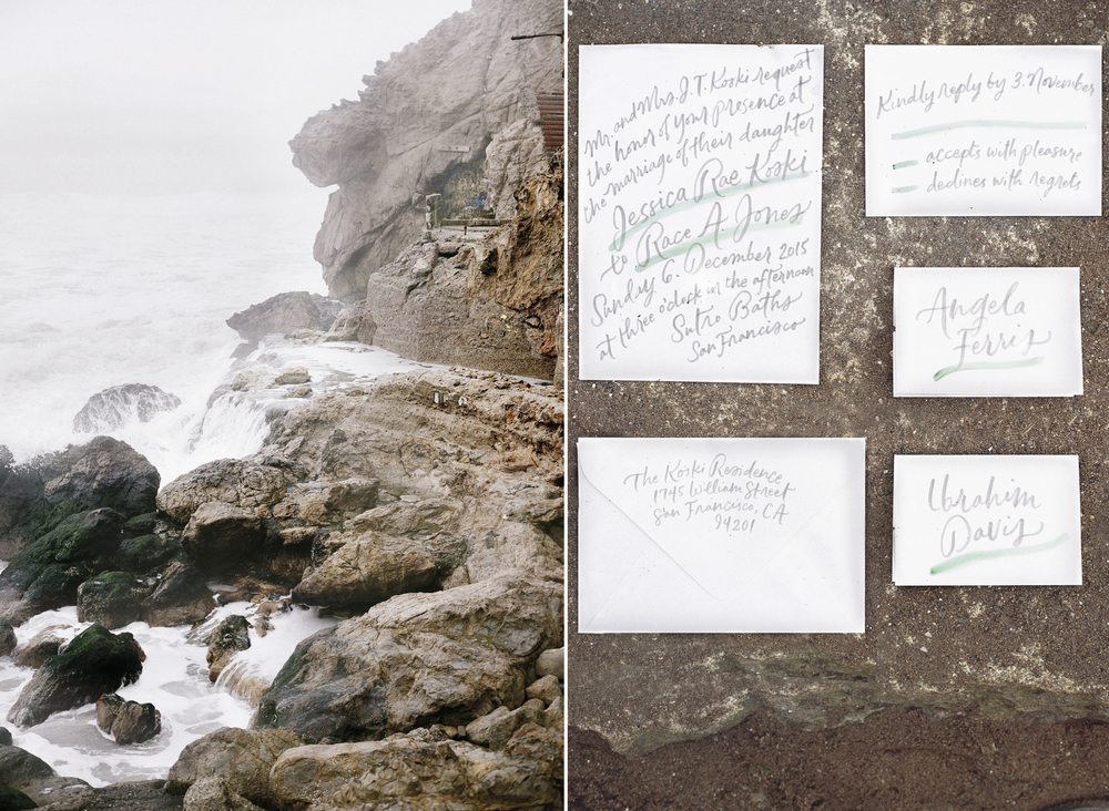 002+outlive+creative+contax645+film+styled+wedding+sutro+baths+san+francisco.jpg