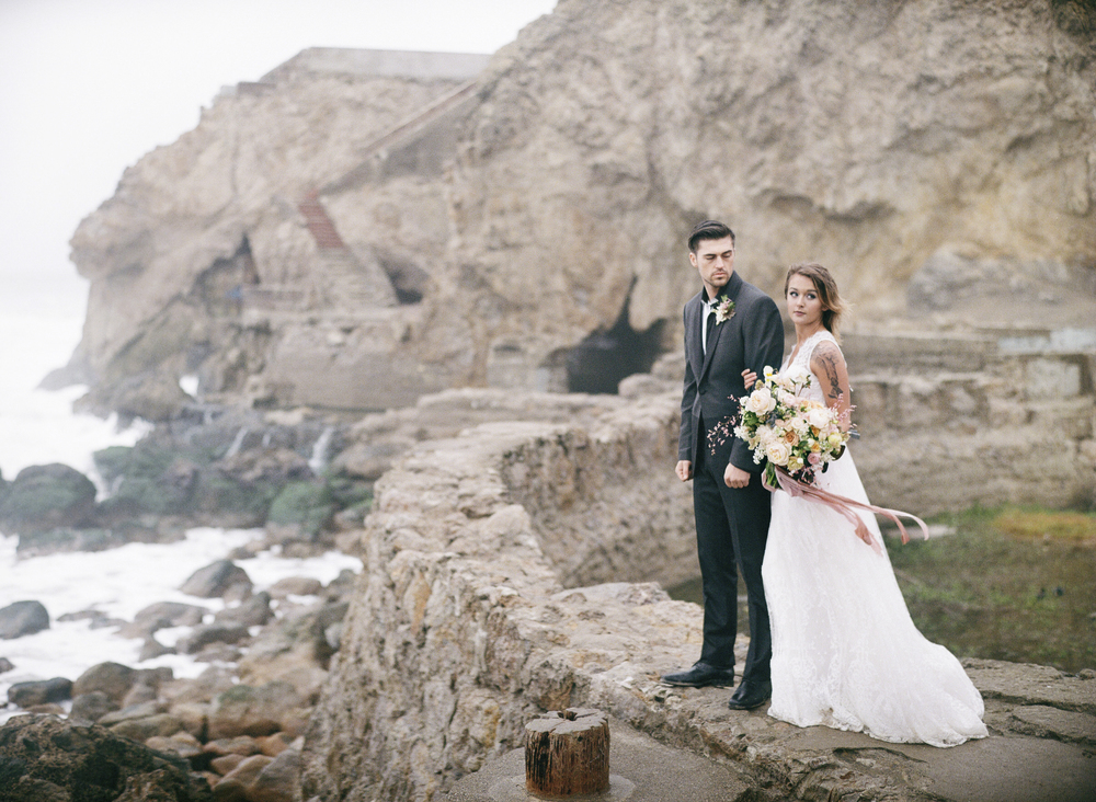 037+outlive+creative+contax645+film+styled+wedding+sutro+baths+san+francisco.jpg