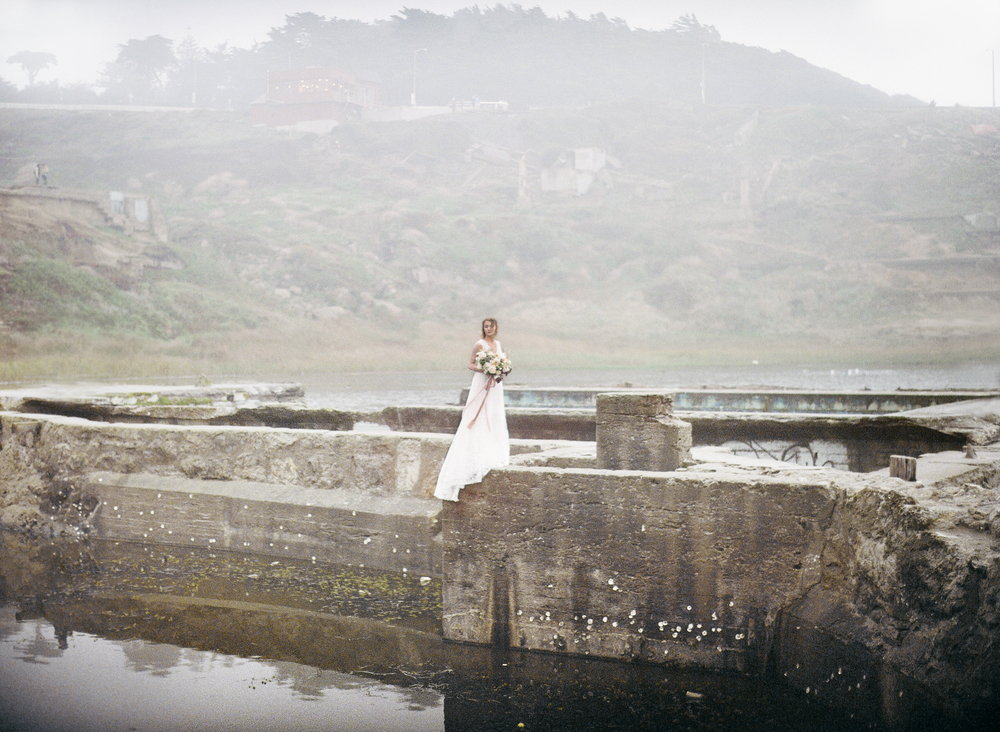 040+outlive+creative+contax645+film+styled+wedding+sutro+baths+san+francisco.jpg
