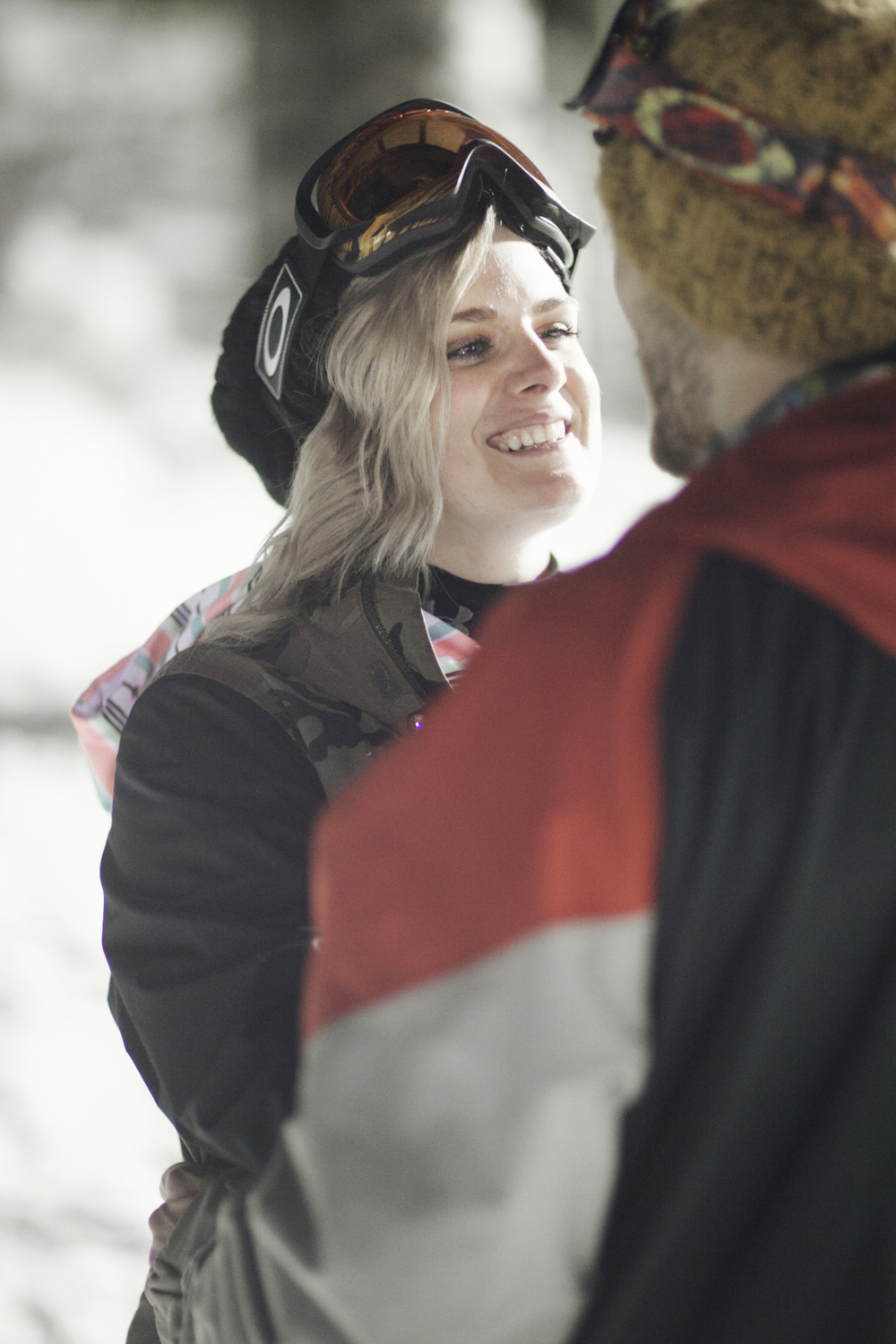 004+outlive+creative+oregon+best+engagment+shoot+location+ski+bowl+skyler+katie.jpg