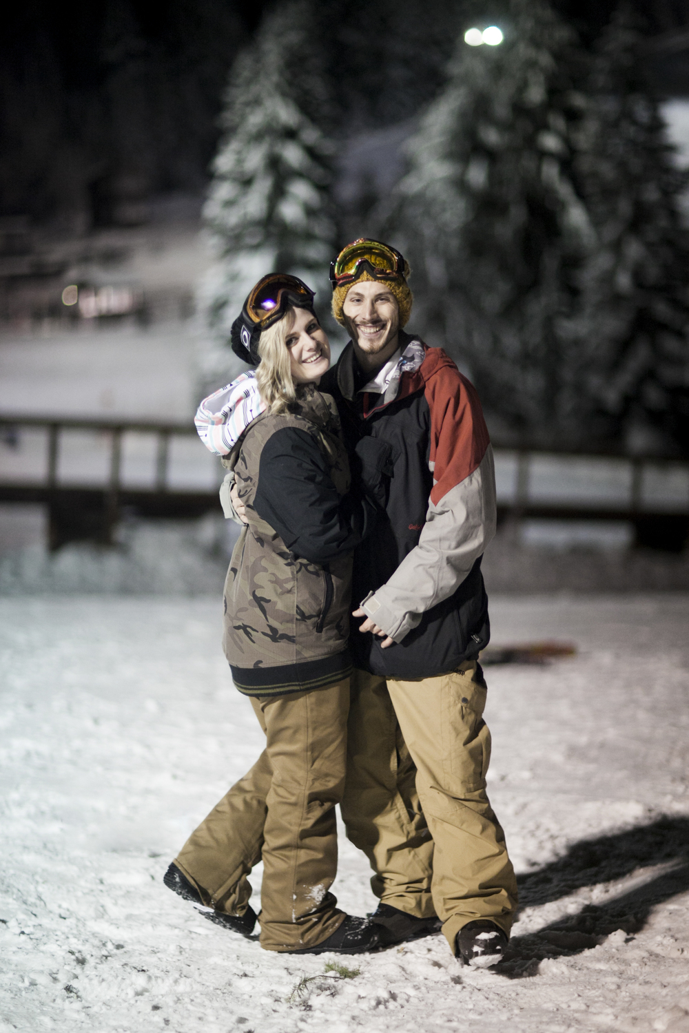 010+outlive+creative+oregon+best+engagment+shoot+location+ski+bowl+skyler+katie.jpg