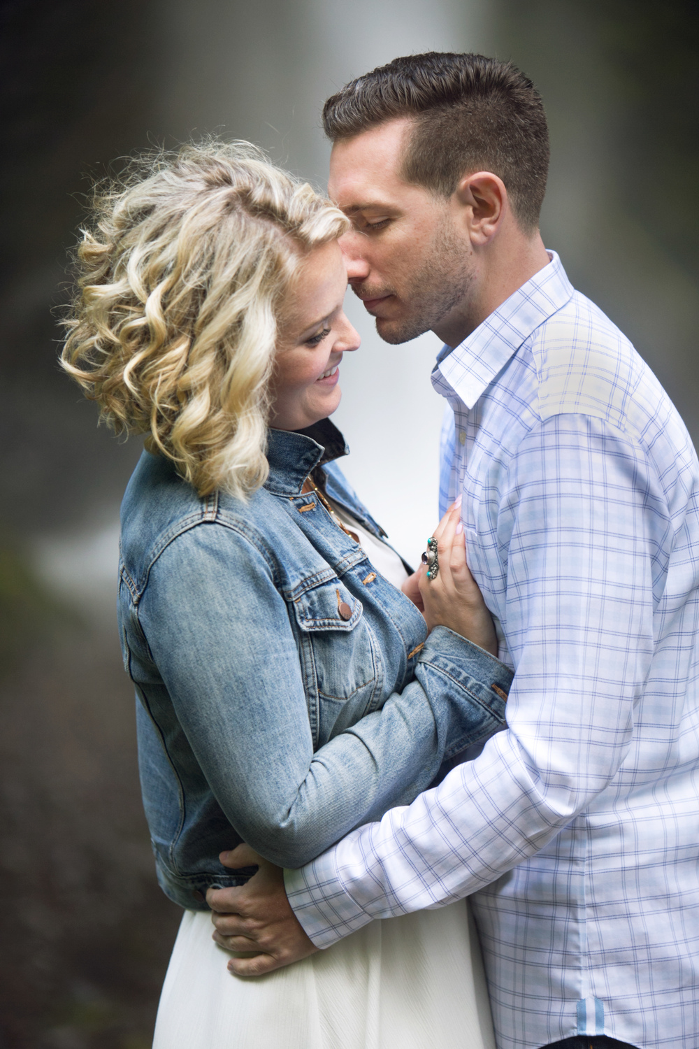 027Meagan+Tommy @ Latourell Falls +Oregon+Engagement+Session+Portland+Wedding+Film+Photography@outlivecreative.jpg