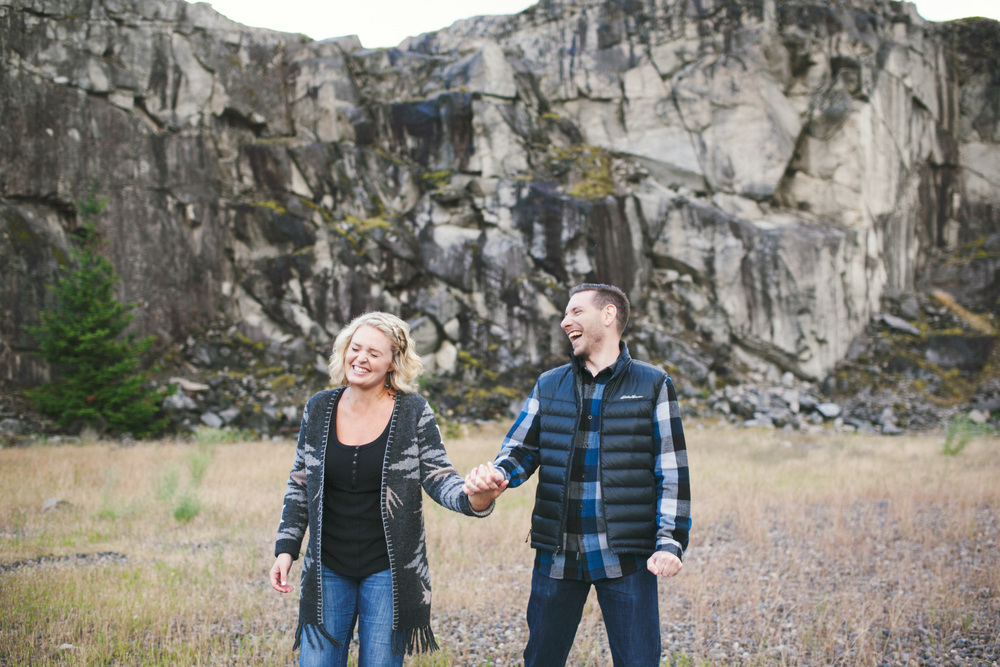 032Meagan+Tommy @ Latourell Falls +Oregon+Engagement+Session+Portland+Wedding+Film+Photography@outlivecreative.jpg