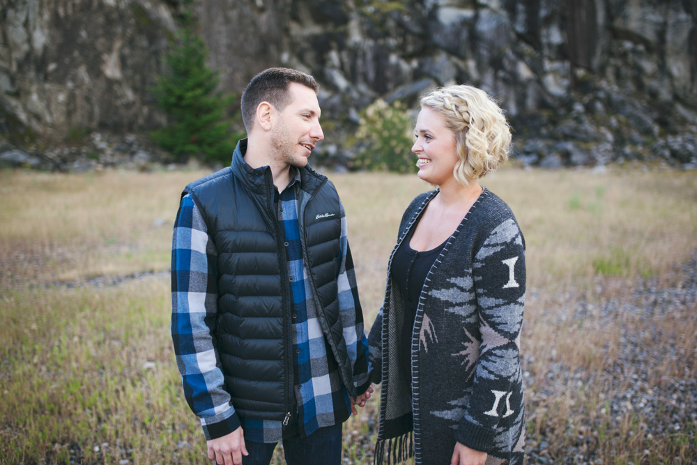 036Meagan+Tommy @ Latourell Falls +Oregon+Engagement+Session+Portland+Wedding+Film+Photography@outlivecreative.jpg