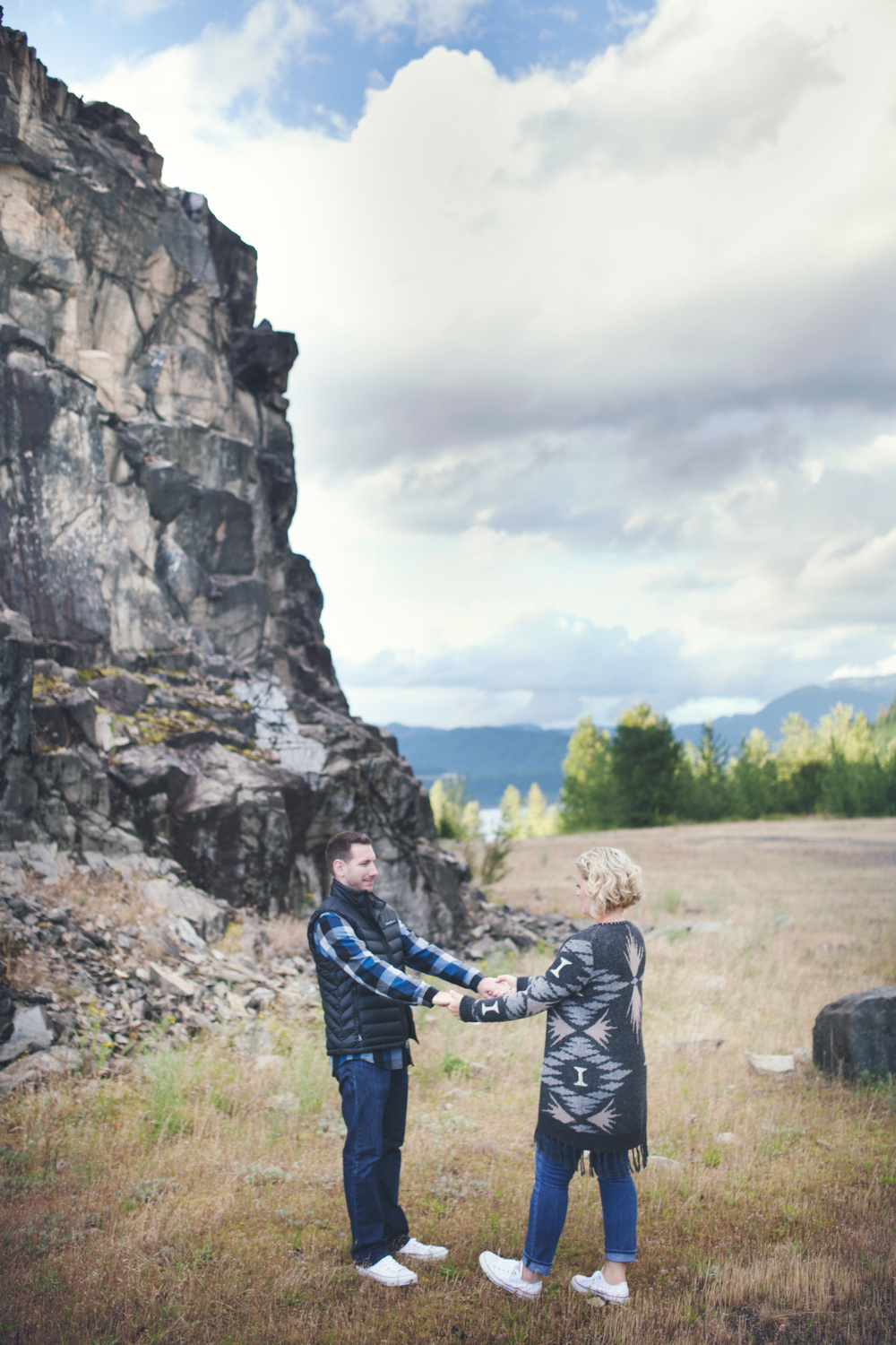 041Meagan+Tommy @ Latourell Falls +Oregon+Engagement+Session+Portland+Wedding+Film+Photography@outlivecreative.jpg