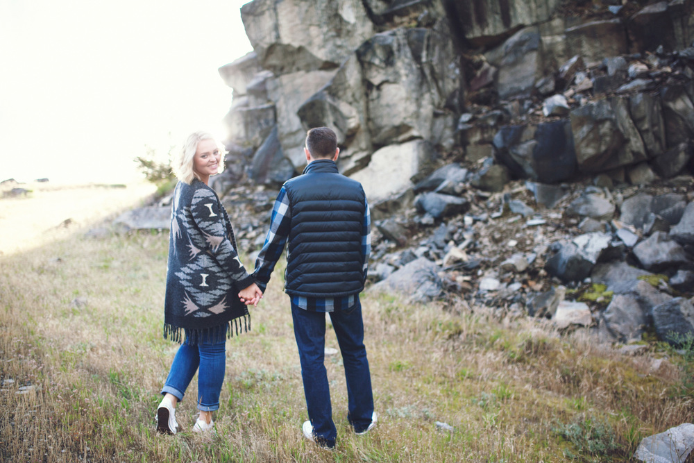 043Meagan+Tommy @ Latourell Falls +Oregon+Engagement+Session+Portland+Wedding+Film+Photography@outlivecreative.jpg