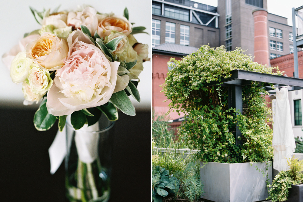 006OneontaGorge+Elopement+Photography+Videography+Oregon+OutliveCreative.jpg