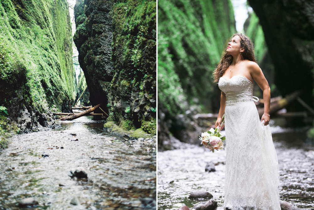 044OneontaGorge+Elopement+Photography+Videography+Oregon+OutliveCreative.jpg