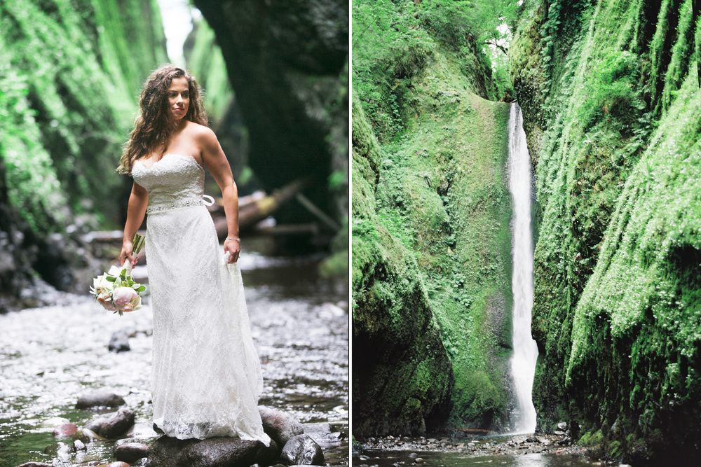 046OneontaGorge+Elopement+Photography+Videography+Oregon+OutliveCreative.jpg