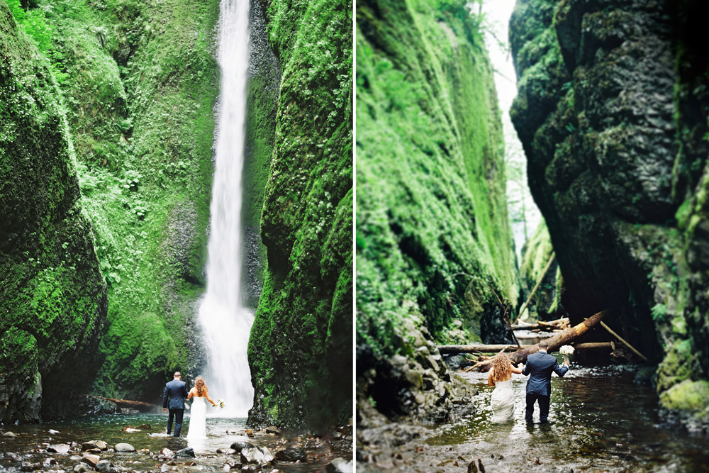 073OneontaGorge+Elopement+Photography+Videography+Oregon+OutliveCreative.jpg