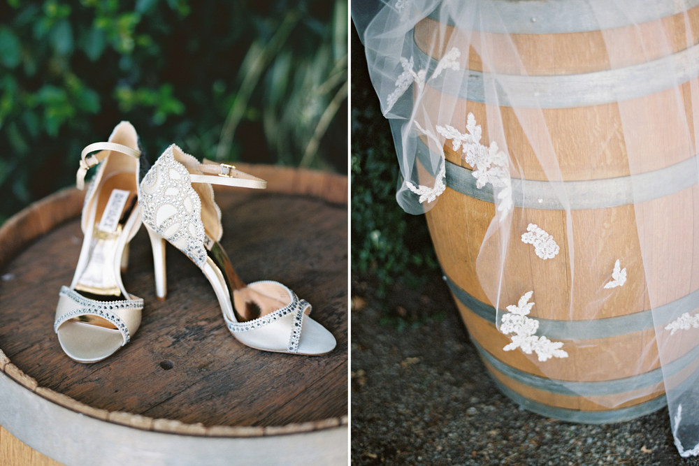 003johnna&jake+wine&roses+california+fineart+film+images+wedding+photography+videography.jpg