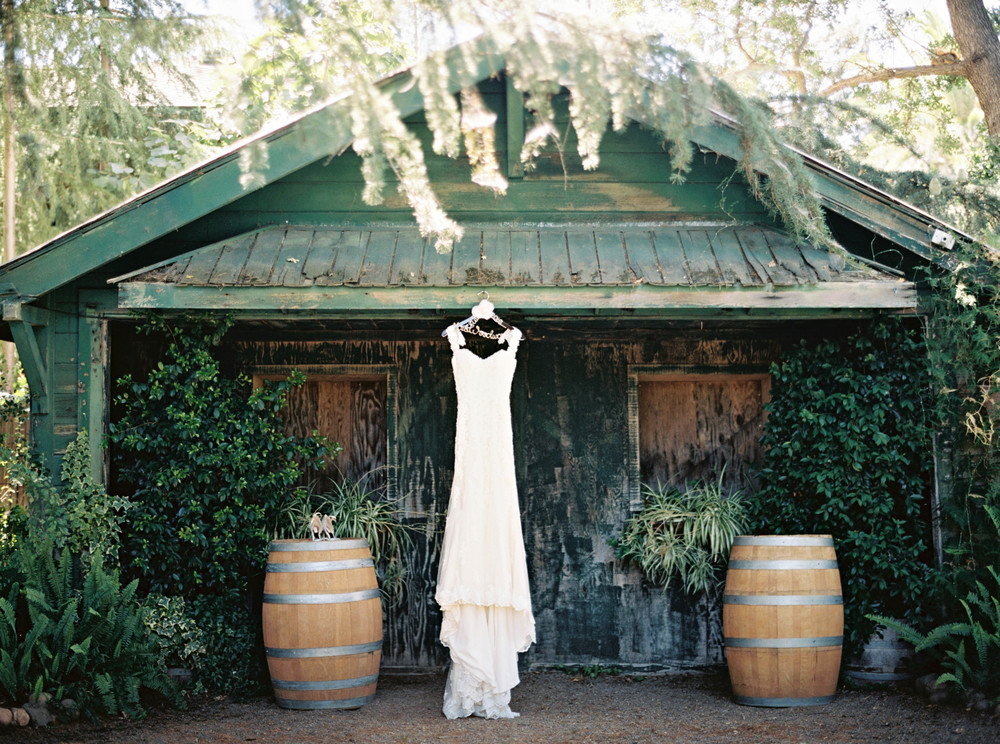 004johnna&jake+wine&roses+california+fineart+film+images+wedding+photography+videography.jpg