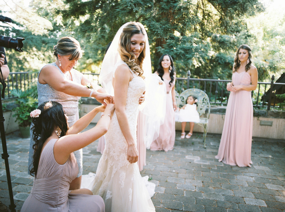 030johnna&jake+wine&roses+california+fineart+film+images+wedding+photography+videography.jpg