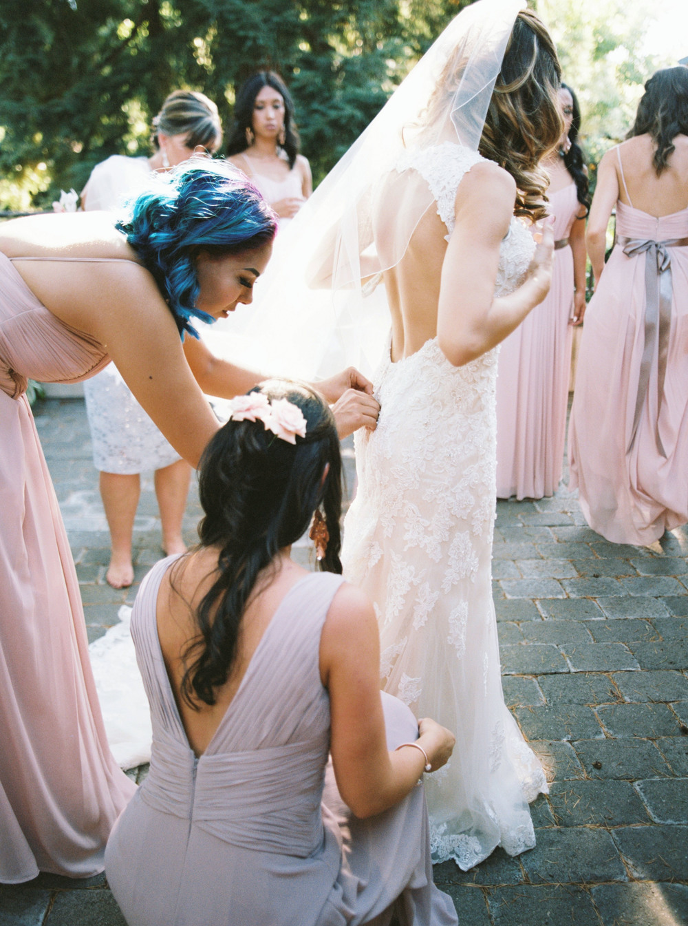037johnna&jake+wine&roses+california+fineart+film+images+wedding+photography+videography.jpg