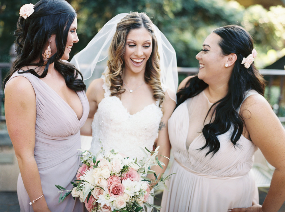 055johnna&jake+wine&roses+california+fineart+film+images+wedding+photography+videography.jpg